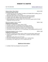 Ideas Of Cover Letter For New Graduate Psw Fabulous Sample Psw