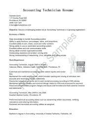 Entry Level Accounting Clerk Resume Sample Resume Summary Examples Bank Teller Elegant 60 Inform Entry Level 43