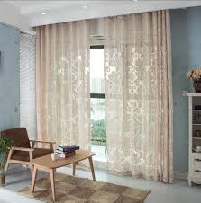 Net Curtains For Living Room Online Get Cheap White Net Curtains Aliexpresscom Alibaba Group