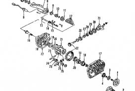 1988 s10 radio wiring diagram 1988 wiring diagrams