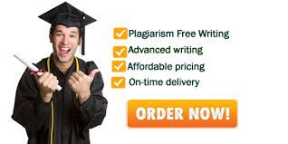 master degree essay