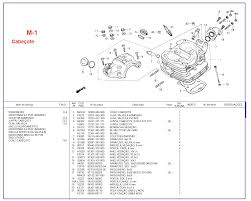 99 subaru sambar wiring diagram