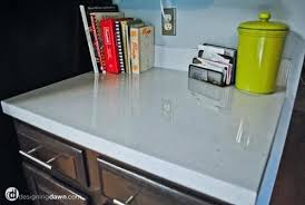 painted reviews can laminate countertops be countertop paint rustoleum