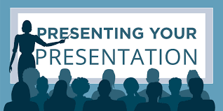 How To Give A Superior Presentation