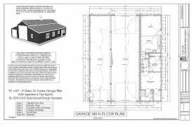 Barn To House Conversion Plans Awesome Modern Barn Home Kits Contemporary House  Plans Floor Plan