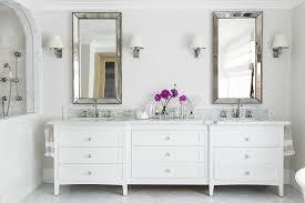 modern bathroom vanities for less. Full Size Of Bathroom: Small Bath Vanity Cabinets Modern Bathroom Vanities For Less Contemporary Sink I