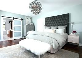 white fur bench black bed bench black and white bedroom bench glamorous black tufted headboard and white fur bench