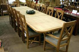 dining room tables seat 12 splendid design dining table seat tables that picture and seats for