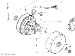 honda atc 70 wiring diagram wiring diagrams 1985 honda atc 70 wiring wiring diagram load honda atc 70 wiring diagram