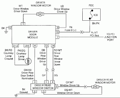 Jeep Renegade Wiring Diagram CJ Ignition Switch