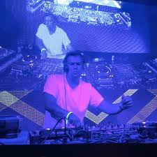 History Of House By Dj Le Roi Tracks On Beatport