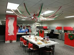 christmas decoration for office. Office Christmas Decor Creative Working Space Pinterest Decoration For