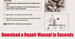 a motorcycle repar manual a harley softail a motorcycle repar manual a harley softail repair manual