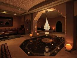 chandelier moroccan floor lamp moroccan design moroccan style