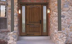 Exterior Doors For Homes Unconvincing Gorgeous Home 22 Pictures Of With  Black 8