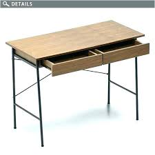 30 inch wide desk inch wide computer desk inch wide black computer desk 30 inch wide