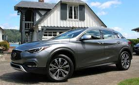 2018 infiniti crossover. plain 2018 2018 infiniti qx30 crossover lease deals intended