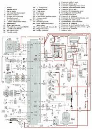 kia sportage wiring diagram wiring diagram 2000 kia spore wiring diagram and schematic design
