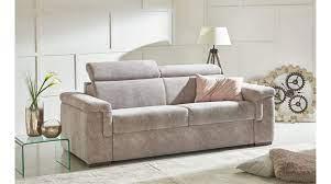 Conforama divani letto in vendita in arredamento e casalinghi: Divano Letto 3 Posti Poker Conforama