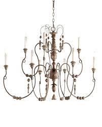 light copper chandelier with 12 light chandelier plans 12 light swarovski crystal chandelier