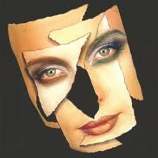 1986 ad for american company sebastian cosmetics photography robyn beeche