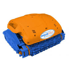 aquabot pool rover home and furnitures reference aquabot pool rover wall climbing robotic pool cleaner for in ground pool