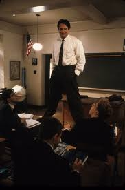 review dead poets society the sporadic chronicles of a dead poets society ldquo