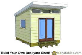 diy shed cost studio shed cost building detached office design your own plans modern shed plans