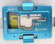 Holder & <b>BGA</b> Repair Platform : Full Cell Phone Spare Parts|LCD ...