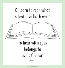 40 Famous Shakespeare Quotes On Love Life And Art Interesting Shakespeare Quotes About Love