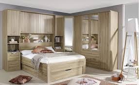 Sherwood Bedroom Furniture Bedroom Furniture Coalville Furniture Superstore