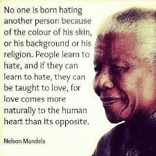 Racist Quotes 100 best Human Rights images on Pinterest Live life Politics and 47