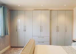 Fitted Bedroom Furniture Cost Sharps Built In Wardrobes Fitted Bedroom  Units Built In Wardrobes Prices Overbed