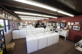 Appliance Repair Cincinnati Oh Dishwasher Sales Service In Cincinnati Oh By Superpages