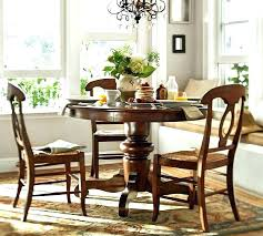 free extendable dining table plans. large size of free pedestal dining table plans single with leaf reclaimed wood rustic rooms oval extendable
