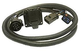 amazon com valley 30137 fifth wheel and gooseneck wire harness valley 30137 fifth wheel and gooseneck wire harness