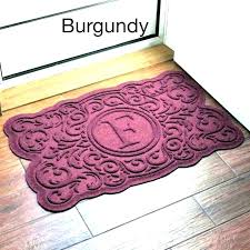 cool outdoor rugs personalized polypropylene nz 10x14
