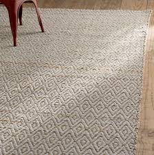 stunning woven area rugs mercury row pyrrhos diamond hand woven area rug reviews wayfair