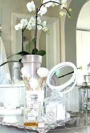 Bathroom Vanity Tray Decor Bathroom Vanity Tray Bathroom Vanity Tray Decor chatelco 70