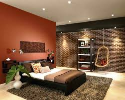 cozy bedroom design. How To Make A Bedroom Cozy And Inspiring Design Ideas Relaxing .