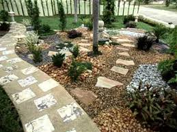 garden design with stones and pebbles. garden design ideas with pebblesgarden pebblespebble stones and pebbles s