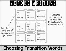 Writing Prompts Worksheets   Argumentative Writing Prompts Worksheets  The Best Pet  Common Core Opinion Writing Unit