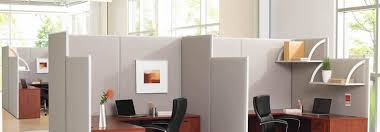 cool office partitions. Featured Image Cool Office Partitions