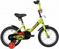 Детские <b>велосипеды</b>