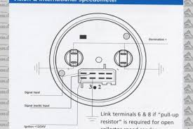 dolphin gauges wiring diagrams electrical wiring on dolphin gauges speedometer wiring diagram dolphin gauges wiring diagram dolphin gauge