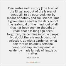 J R R Tolkien Quotes StoreMyPic Beauteous Tolkien Quotes