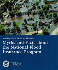 Fema Flood Insurance Quote Enchanting Flood InsuranceServingMount OliveClintonGoldsboroNC Brewer