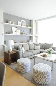 modern living room. Cozy Minimalist Modern Living Room Decorating Ideas T