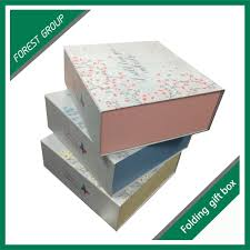 Large Decorative Gift Boxes With Lids Large Decorative Gift Boxes With Lids Good Home Design Marvelous 21