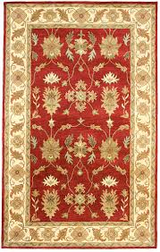 charisma pairs the exquisite mastery of persian designs with the relaxed modern feel of today s interiors traditional motifs are reinterpreted and hand